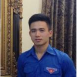 Hoang Kim Duong