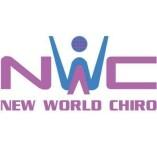 newworldchiro