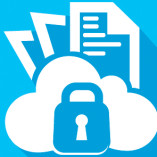 Your Secure Cloud