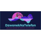 Darmowe Dzwonki 2021 updated with the latest ringtones