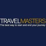 Travelmasters
