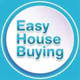 Easy House Buying