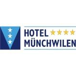 Hotel Münchwilen bei Wil