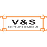 V & S Scaffolding Services Ltd