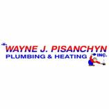 Wayne J Pisanchyn Inc Plumbing & Heating