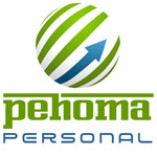 PEHOMA Personal