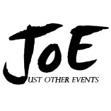 JoE - Just other Events UG