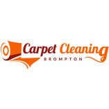 Carpet Cleaning Brompton