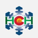 HighCountry Healing