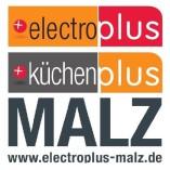 Malz Hausgeräte-Service GmbH