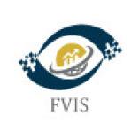 FVIS Malaysia
