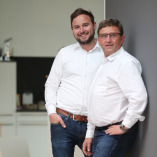Kregeler&Söhne GmbH