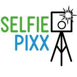 Selfie Pixx Fotobox