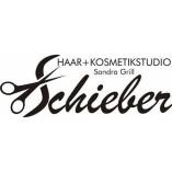 Haar- & Kosmetikstudio Schieber