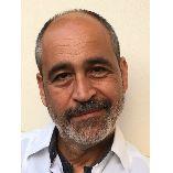 Dr. Oswald Hosny