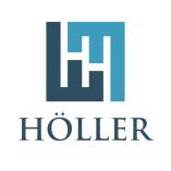 HoellerMarketing