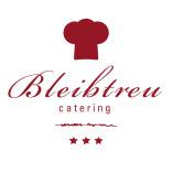 Bleibtreu Catering GmbH