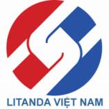 Standa Việt Nam