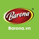 baronafood