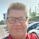 Piotr Ambroziak