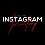 Instagram Mastery by Riccardo Lex