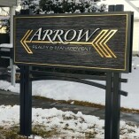 Arrow Realty & Management