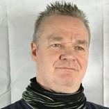 Mainfenster-Tischlermeister Joachim Fiedler