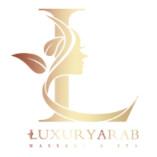 Luxury Arab Spa