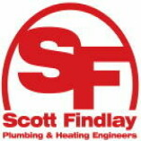 Scott Findlay Plumbing and Heating Engineers