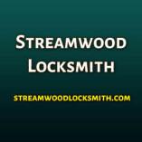 Streamwood Locksmith