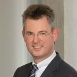 Rainer Schulte