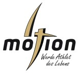 4 Motion Fitnessstudio Aalen - Physiotherapie & Personaltraining