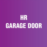 HR Garage Door