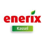 enerix Kassel – Photovoltaik & Stromspeicher logo