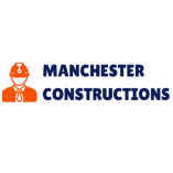 MANCHESTER CONSTRUCTIONS