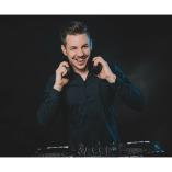 JulesTonic - Hochzeits-DJ & Event-DJ