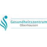 Gesundheitszentrum Oberhausen