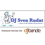 DJ Sven Rudat
