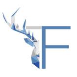 TargetFactory UG (haftungsbeschränkt)