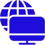 Lernen-Online24