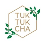 Tuk Tuk Cha