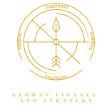 German Finance and Strategy