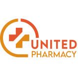 unitedmedicines123