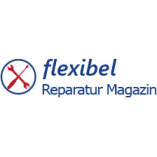 FLEXIBEL REPARATUR