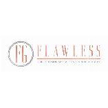 Flawless Glasgow Training Academy Ltd