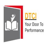 Door Training & Consulting India