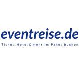 eventreise.de