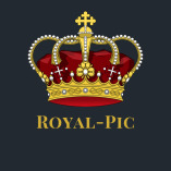Royal-Pic