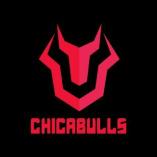 chicabulls