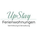 UpStay Ferienwohnugen